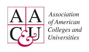 Association Of AMerican Colleagues & Universities